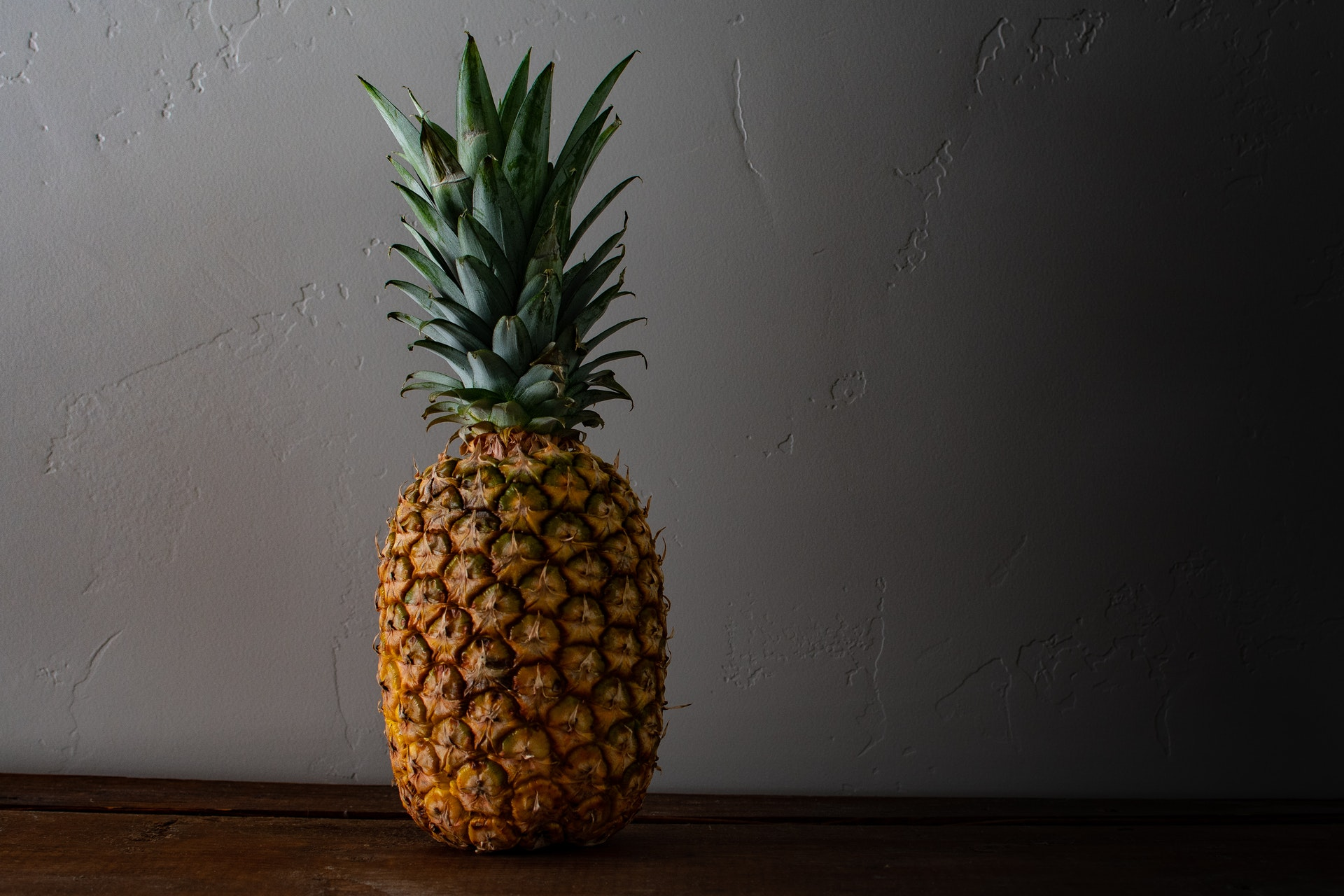 can-dogs-eat-pineapples