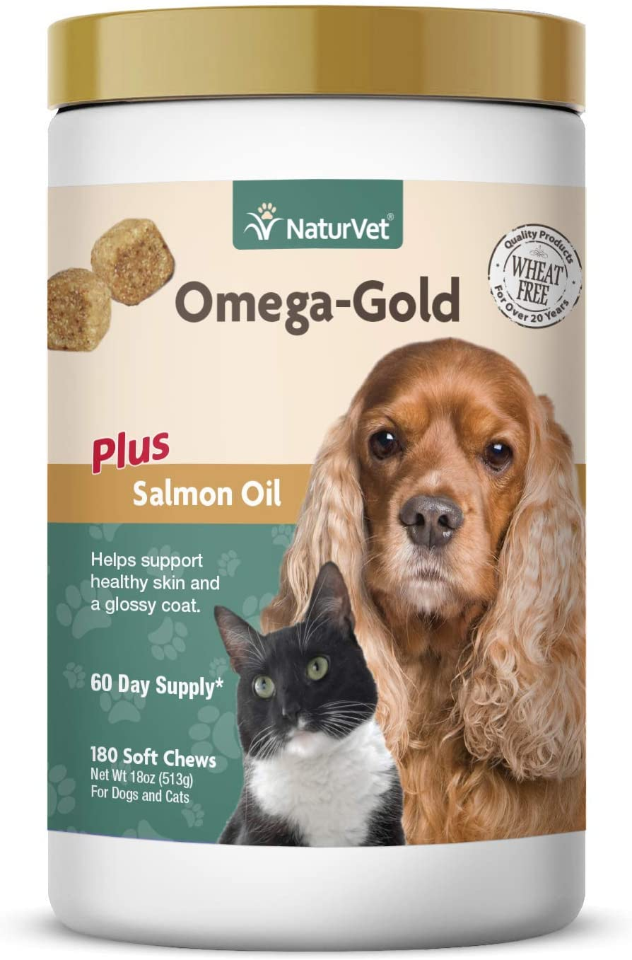 benefits-salmon-oil-dogs